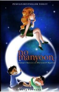 no manyoon